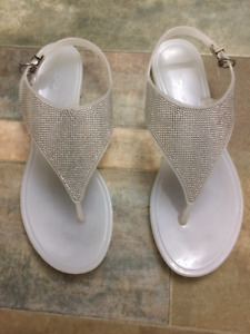 Bling Shoes for Sale