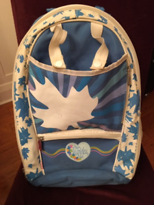 Maplelea Doll  & Accessories Backpack