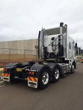 Prime Mover For Sale Tarneit Wyndham Area Preview