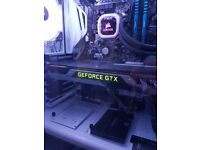 980 msi graphics card