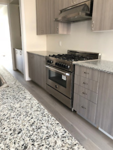 Beautiful Townhouse in Vaughan for RENT  FULLY UPGRADED LOCATION