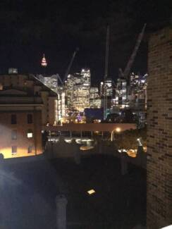 GUY/GIRL WANTED - CBD APARTMENT - GREAT LOCATION Sydney City Inner Sydney Preview