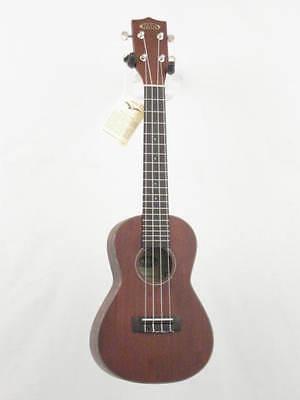 我不配ukulele谱子