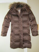 Gap Winter Coat for 8 year-old Girl/ GAP Manteau d'Hiver