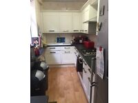 Stunning Furnished single room near University of Leicester, Victoria Park £220 PCM