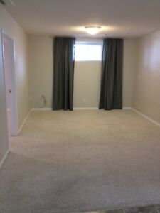 Free rent for the rest of May 2016