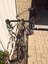2014 Scott CR1 road bike Carbon Frame Baldivis Rockingham Area Preview