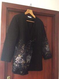 Designer 18/20 ladies jacket