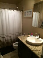 House for Rent in Ville d'Anjou - Limited Term