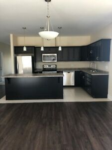 2 Bedroom Townhouse For Rent In The Parks Of West Bedford