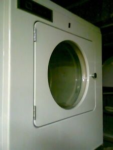 Maytag Commercial Dryers