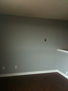 1 Bedroom Condo Downtown for July 1