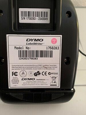 Dymo Labelwriter 450 Thermal Label Printer - 1950654