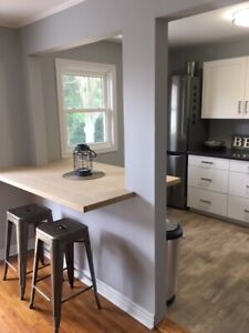 Port Dover Lakeview 3 Brdm House for Rent