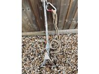 REDUCED 27lb Boat Anchor + 10m of 10mm chain