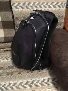 Ogio Motorcycle Back Pack for Sale