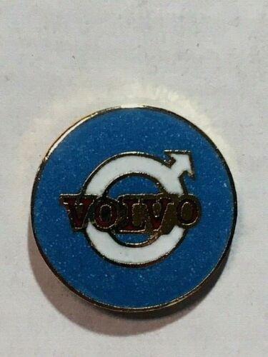Volvo ~ Dealership ~ Sales incentive / Award pin