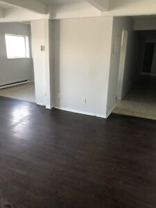 3 Bedroom Apartment $1,195 + Hydro - Now Available Sarnia