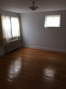 West End Halifax One Bedroom Apartment