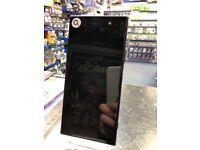 Sony Xperia XA1 Ultra 32gb -- 02