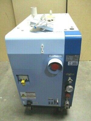 Ebara ESR100WN Dry Vacuum Pump w/ Controller, 453176