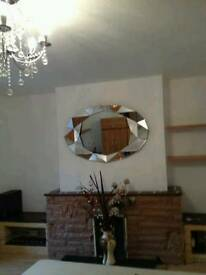 ROOM SHARE FOR THREE PEOPLE, BEAUTIFUL TRIPLE ROOM AVAILABLE IN ENFIELD FREEZY WATER