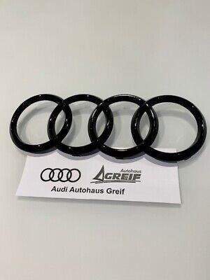 20 Radschrauben für original Stahl und Alufelgen Audi A5 A6 A7 14 x 1,5 x 27 KU