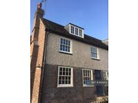 3 bedroom house in Home Farm Cottages, Glynde, Lewes, BN8 (3 bed) (#992932)