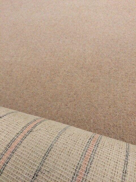 John Lewis 100 Wool Carpet Remnants Shanklin Boucle Buff In Brighton East Sussex Gumtree
