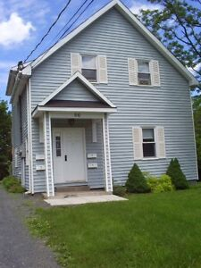 Antigonish - Short Term rental