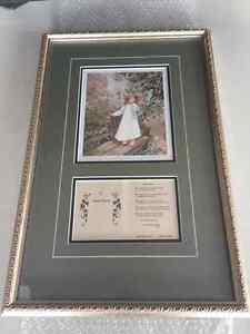 Catherine Simpson Framed 21 Print Collection London Ontario image 6