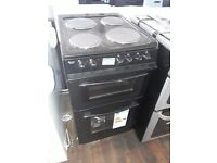 BRAND NEW !!! ELECTRICAL COOKER * SWAN * 500 mm