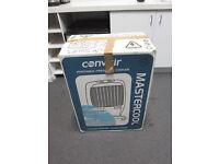 Evaporative Air Conditioner . Brand - Convair