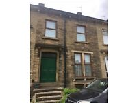 ***THIS FIVE BEDROOM TERRACED BD9*** 63 St. Marys Road