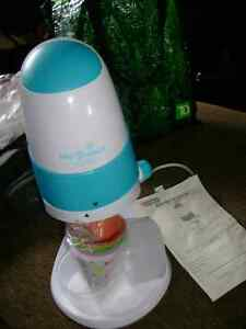 ELECTRIC ICE SHAVER London Ontario image 1