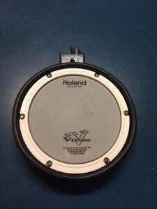 Roland PDX-8 Mesh Snare Pad