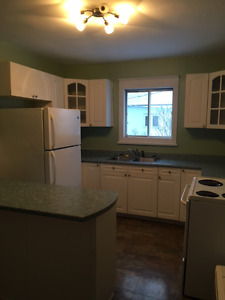 2 BEDROOM, 3 BEDROOM-KIRKLAND LAKE