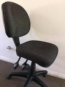 office chair adjustable matrix high back 3 lever chair black buy matrix high office