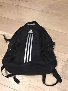 Adidas Sports Rucksack Richmond Yarra Area Preview