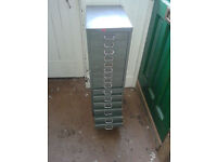 File Metal Cabinet