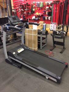 Lifespan TR3000i Treadmill
