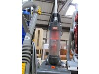 ***VAX QUICKLITE VACUUM CLEANER/PETS/SERVICED/ CLEAN/GOOD CONDITION/CAN DELIVERY/WARRANTY/***