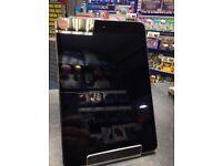 Apple iPad Mini 2 32GB Space Grey WiFi