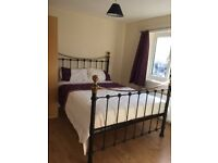 Large double Room in a shared house near town centre Derby