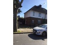3/4 bedroom House in Plaistow E13