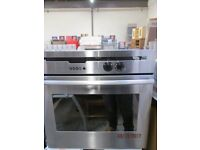 *****Neff Electric Built-in single Oven - Stainless Steel/VERY CLEAN/FREE LOCAL DELIVERY/GREAT COND*