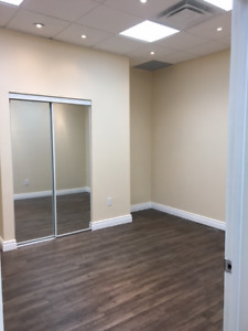 Office Unit for Sale at Yonge and Sheppard