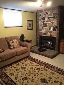 Port Elgin Spotless, Bright, Furnished - Executive Area , Quiet