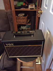 For sale Amps
