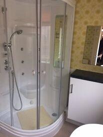 Excellent 2 Bedroom Property in Fenton